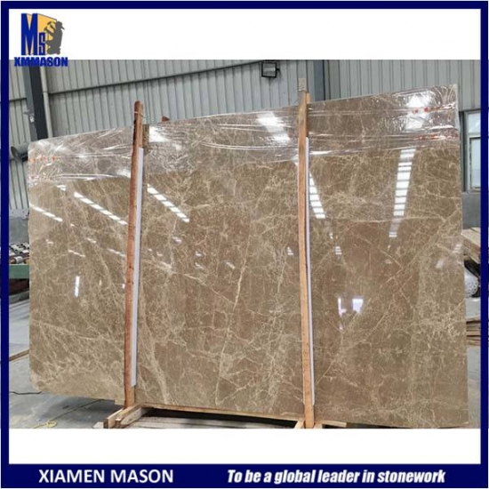 Wholesale Beige Marble Tiles