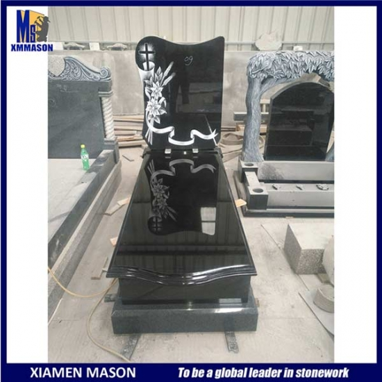 Hebrew Tombstone for Sale