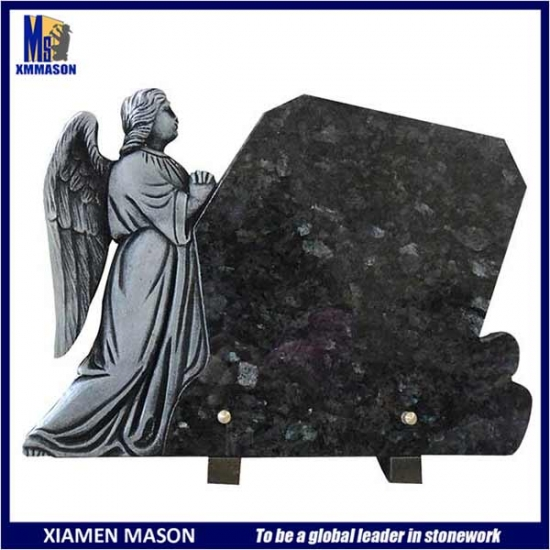 Funeral Plaques Online
